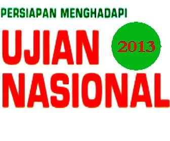 Kisi Kisi Un Dan Ujian Kompetensi Kejuruan Smk 2012 2013
