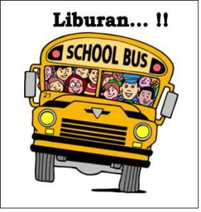 liburan-sekolah1