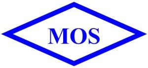 LOGO-MOS
