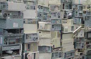 1369018047_511619467_2-Gambar--Dibeli-Komputer-Mati-Rusak-Rongsokan-Komputer-Laptop-Dll-Daerah-Jakarta