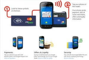 wpid-google_wallet_working